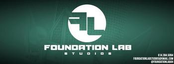 Foundation Lab Studios
